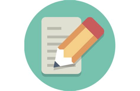 We Provide Best Writing, Proofreading And Editing Services