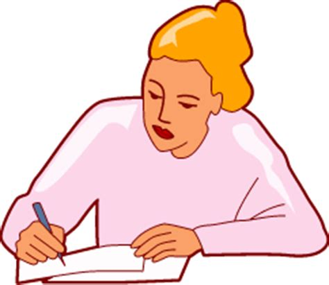 Pay for essay writer