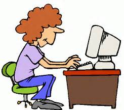 Hire Professional Essay Writer For All Your Academic Needs